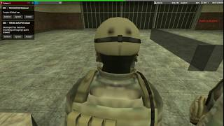 gmod military rp icefuse - TH-Clip