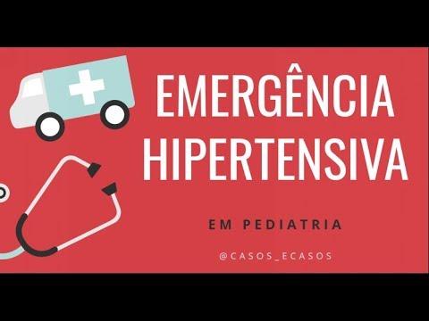 Hipertensão remédios populares mulheres grávidas
