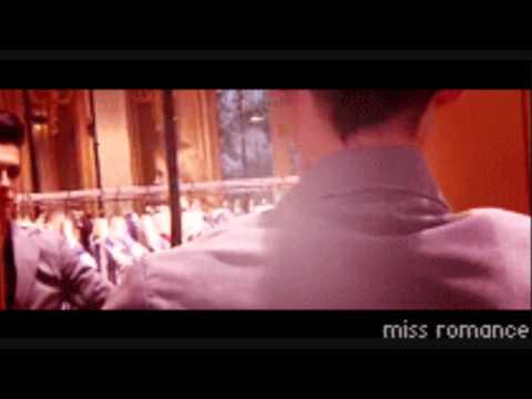 Pollastre russi e video di sesso