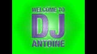 DJ Antoine   Ma Cherie (Original Song 2011)