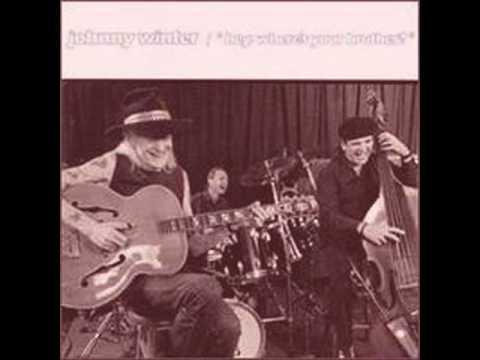 Please Come Home For Christmas Lyrics.Johnny Winter Lyrics