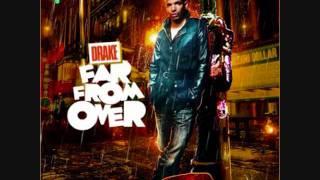 Drake - All Night Long