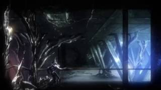 M3: Sono Kuroki Hagane NCED2