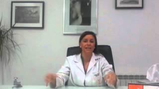 www.psicologiaycoaching-zaragoza.es - Terapia de Pareja - Martínez Bardaji Psicología y Salud
