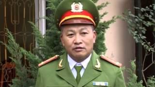 preview picture of video 'Truyền hình an ninh Hà Giang 12 12 2013'