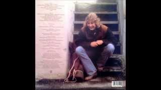 1959 , John Anderson , 1980 Vinyl