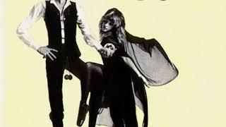 Fleetwood Mac - Go Your Own Way (BINAURAL SURROUND)