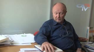 Малашенко: Генерал Назарзода был оскорблен