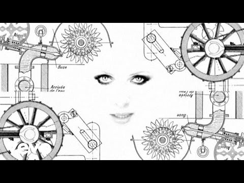 Strict Machine (2003) (Song) by Goldfrapp