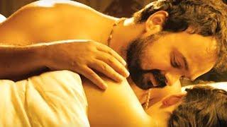 Kunchako Bobban and Miya George | Oru Mezhuthiriyude | Vishudhan | Malayalam Film Song
