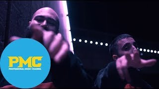Patron & Ati242   Mayday (Official Video)
