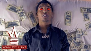 """B.LOU """"Vroom"""" (WSHH Exclusive - Official Music Video)"""