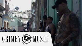 COSTA - UTOPÍA (OFFICIAL MUSIC VIDEO)