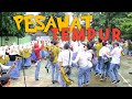 Download Lagu Pesawat Tempur - Iwan fals Mp3 Free
