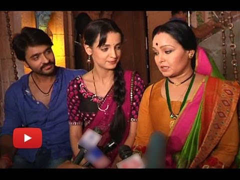 Rangrasiya Behind The Scenes On Location 7th July Full Episode HD