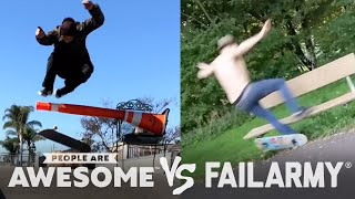 videos de risa fases duras vs fases de la risa