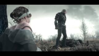 Победа   Видео из игр