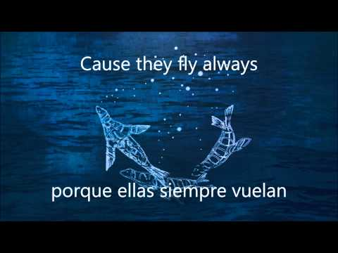 "Fly On "" O "" -  Coldplay SUBTITULADO ESPAÑOL / INGLES Mp3"