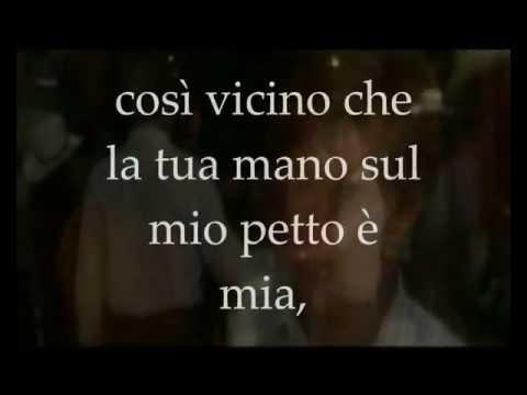T'AMO di Pablo Neruda ♥ VIDEOPOESIA (scene dal film L'UOMO CHE SUSSURRAVA AI CAVALLI)