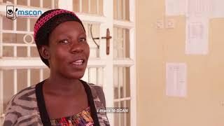 MSCAN Uganda