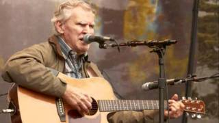 <b>Doc Watson</b>   House Of The Rising Sun