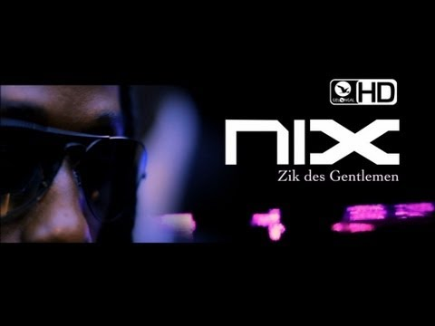 GENTLEMEN DES TÉLÉCHARGER ZIK MP3 NIX