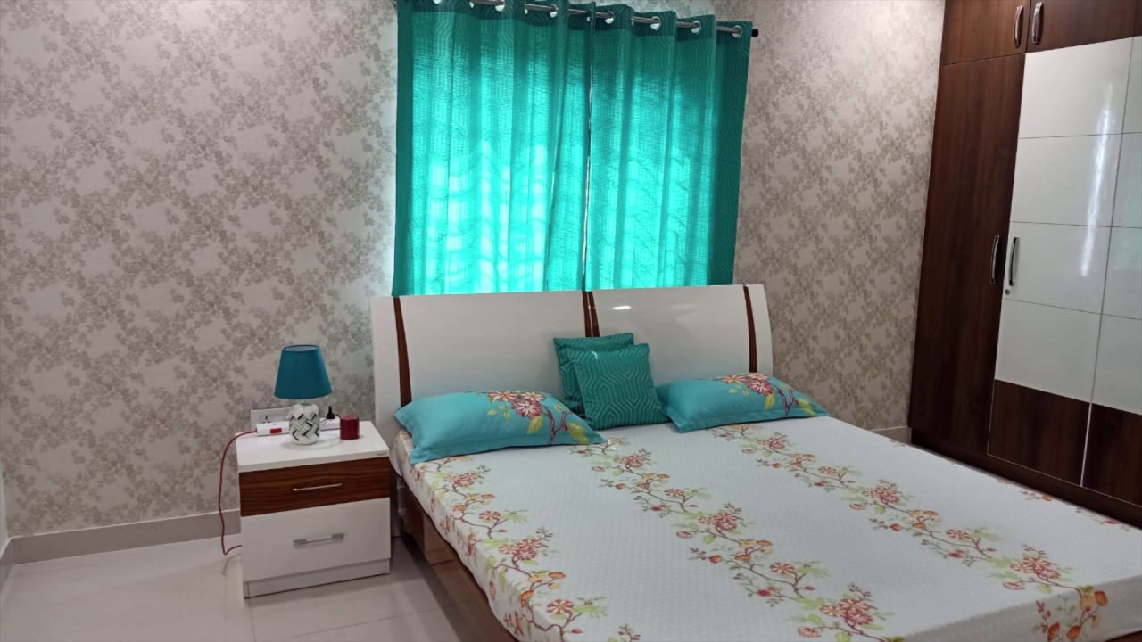 INTERIORS VIJAYAWADA. <br> Contact ; 9393 391 391 / 7997629777.