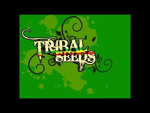 Rasta, Refuse It - Tribal Seeds