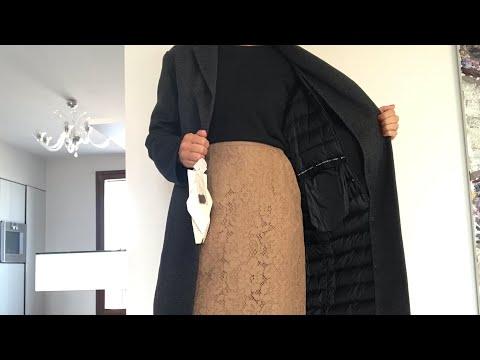 качество одежды и не только... которую советуют нам блоггеры..
