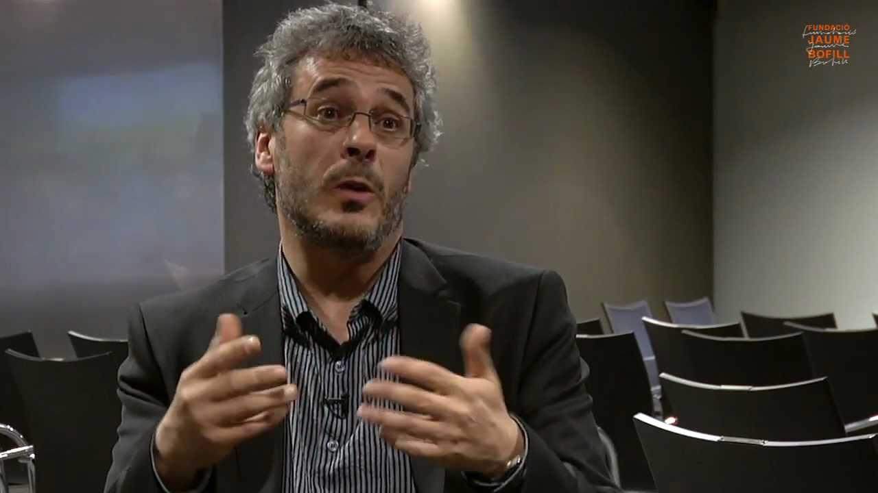 Quin paper té l'educació en l'ascensor social a Catalunya? (resum)