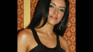 Aye Bachchu - Full Song - Ghajini with lyrics - YouTube