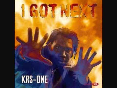 Step Into a World (Rapture's Delight) (The Remix) (Song) by KRS-One, Puff Daddy,  and Keva