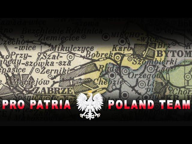 Video Uitspraak van Śląska in Pools