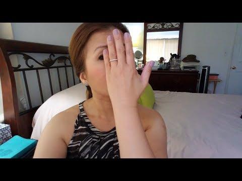 Ang pinakamahusay na whitening cream para sa mga review face presyo