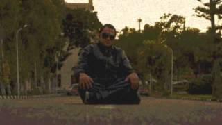 تحميل اغاني كريم الدسوقي لمحتك MP3