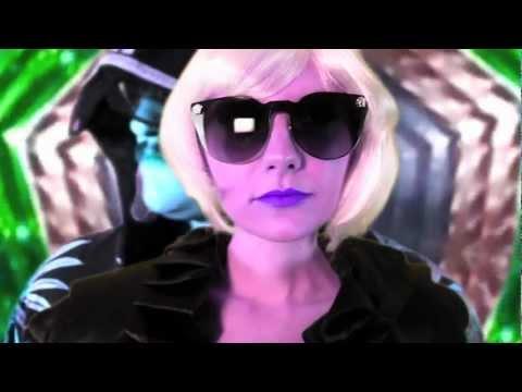 Sonido Desconocido II - Cumbia de la Cuesta Del Ñero (Bigote Remix)