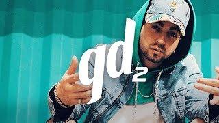 Justin Quiles Ft. Zion & Lennox - No Quiero Amarte   Reggaeton 2018