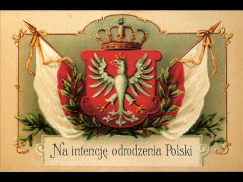 """""""Wojenko, wojenko"""" Piosenki z lat 1914-1918  -wyk. 1933"""