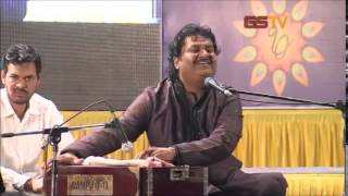 Osman Mir : Ae Ri Sakhi Mangal Gao ri - YouTube