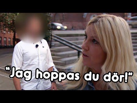 Skellefteå s: t örjan dating site
