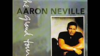 Aaron Neville - The Grand Tour