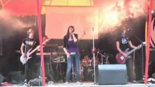 Dorfrock -New Age Band-