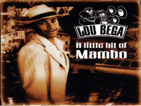 Mambo No. 5 (A Little Bit Of...) (1999) (Song) by Lou Bega