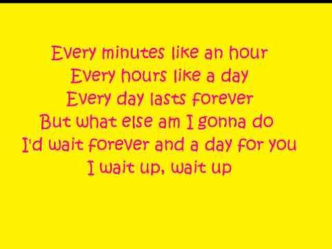 Everybody in Love — JLS | Last fm