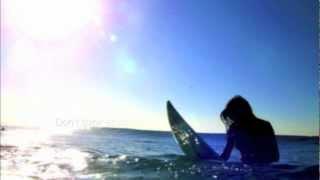 Knee Deep (Ft Jimmy Buffett) - Zac Brown Band
