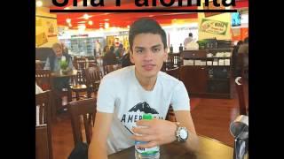 Una Palomita - Virlan Garcia Ft Julian Mercado (En Vivo)