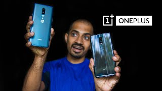 OnePlus 7 Pro vs OnePlus 7 - எது சிறந்தது?