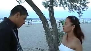 Florin Minune si Mihaela Minune - Degeaba te-ntorci