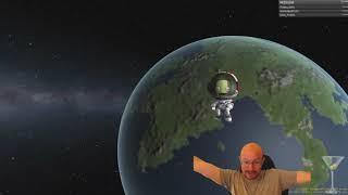 kerbal space program mun orbit - ฟรีวิดีโอออนไลน์ - ดูทีวี