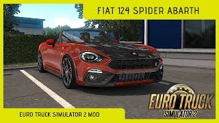 Euro Truck Simulator 2 Mods Car Free Online Videos Best Movies Tv